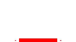 Logo Ophtalmologie Etoile
